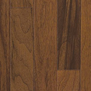"""Armstrong Metro Classics ~ Walnut Vintage Brown 3""""-0"""
