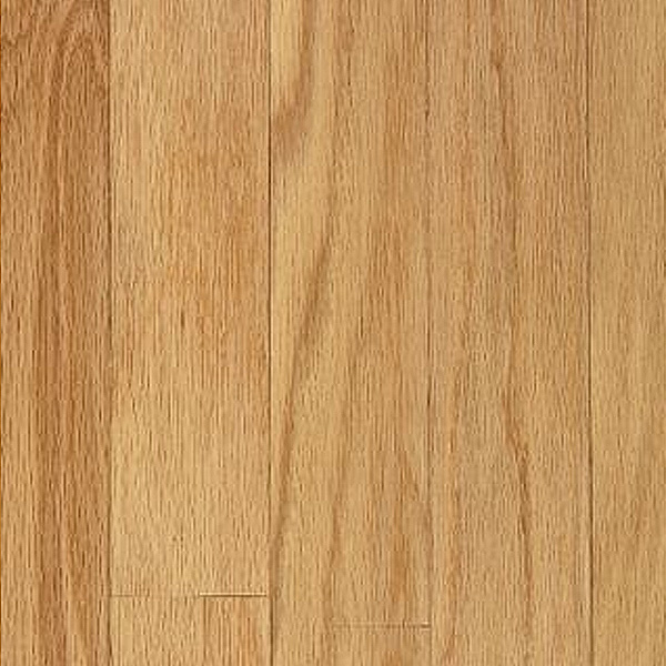"Armstrong Beaumont Low Gloss ~ Oak Plank Clear 3""-0"