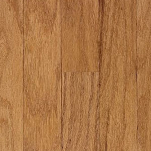 "Armstrong Beaumont Low Gloss ~ Oak Plank Sandbar 3""-0"