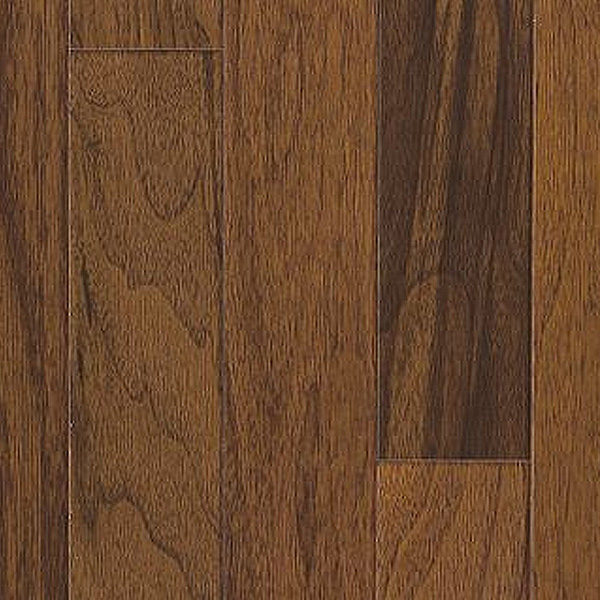 """Armstrong Metro Classics ~ Walnut Vintage Brown 5""""-0"""