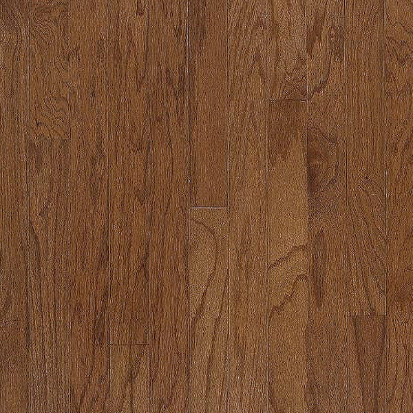 "Armstrong Beckford ~ Red Oak Plank Bark 3""-0"