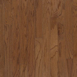 "Armstrong Beckford ~ Red Oak Plank Bark 5""-0"