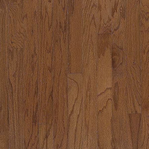 "Armstrong Beckford ~ Red Oak Plank Bark 5""-0"