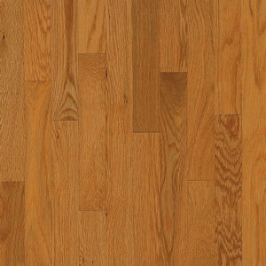 "Armstrong Yorkshire ~ White Oak Plank Canyon 3 1/4""-0"