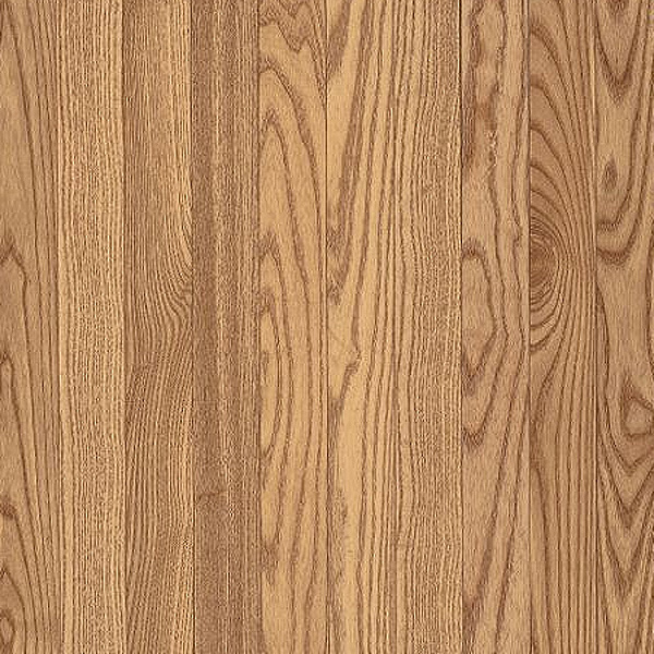 Armstrong Yorkshire Red Oak Strip Pioneer Natural 3 14 Fmh