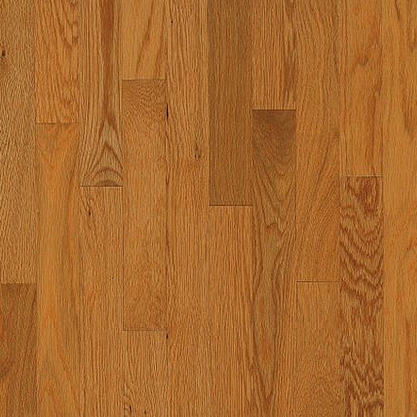 "Armstrong Yorkshire ~ White Oak Strip Canyon 2 1/4""-0"