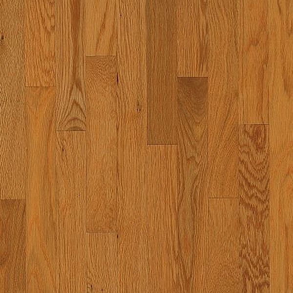 Armstrong Yorkshire White Oak Strip Canyon 2 1 4 Fmh Flooring