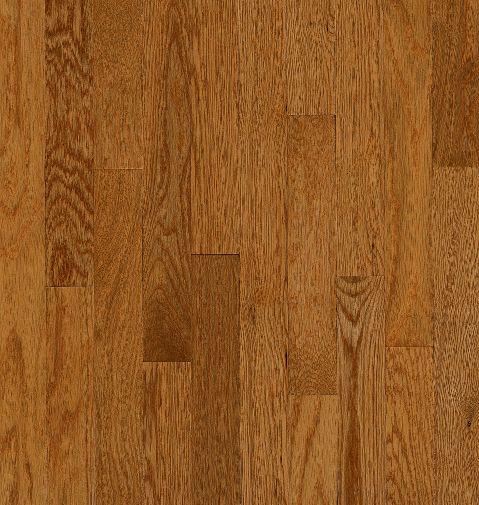 """Bruce Manchester Plank ~ Red Oak Gunstock 3 1/4""""-0"""