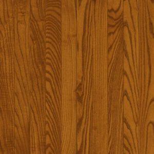 "Bruce Natural Choice Strip ~ R/W Oak Gunstock 2 1/4""-0"