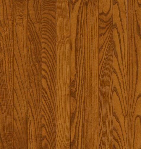 "Bruce Dundee Plank ~ R/W Oak Gunstock 3 1/4""-0"
