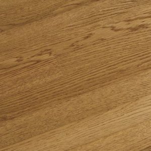 "Bruce Fulton Strip ~ White Oak Spice 2 1/4""-0"