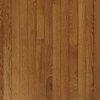 """Bruce Fulton Strip ~ White Oak Fawn 2 1/4""""-0"""
