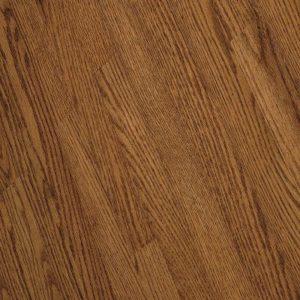 """Bruce Fulton Plank ~ R/W Oak Gunstock 3 1/4""""-0"""