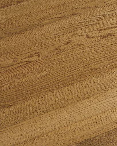 """Bruce Fulton Plank ~ White Oak Spice 3 1/4""""-0"""