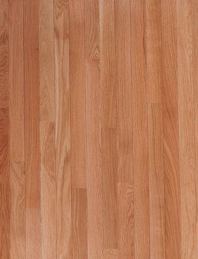 "Bruce Fulton Plank ~ White Oak Seashell 3 1/4""-0"