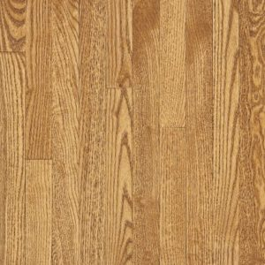 "Bruce Dundee Strip ~ White Oak Seashell 2 1/4""-0"