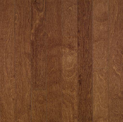 "Bruce Turlington American Exotics Birch ~ Birch Clove 5""-0"