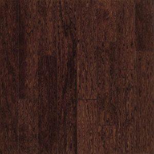 "Bruce Turlington American Exotics ~ Hickory Molasses 5""-0"