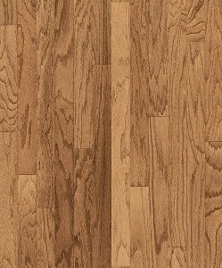 "Bruce Turlington Lock & Fold ~ Oak Harvest 3""-0"