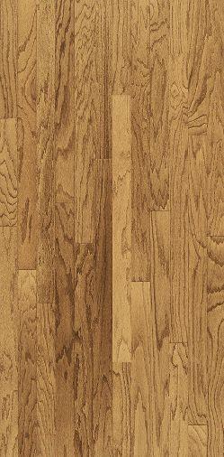 "Bruce Turlington Lock & Fold ~ Oak Harvest 5""-0"