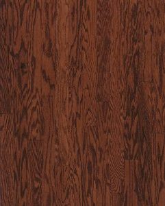 "Bruce Turlington Lock & Fold ~ Oak Cherry 5""-0"