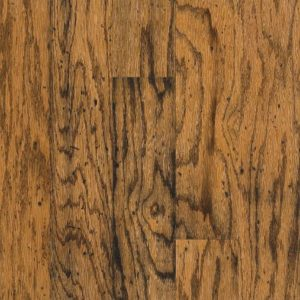 "Bruce American Originals ~ Red Oak Mojave 5""-0"