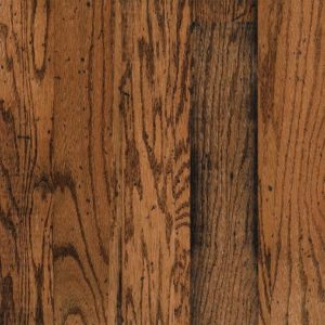 "Bruce American Originals ~ Red Oak Cimarron 5""-0"