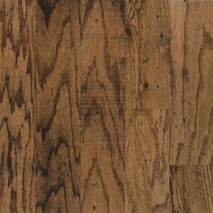 "Bruce American Originals ~ Red Oak Blue Ridge 5""-0"