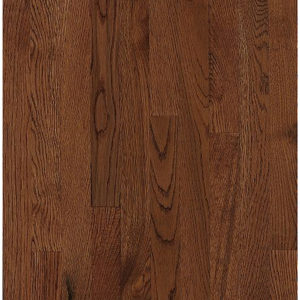 "Armstrong Kingsford ~ White Oak Coffee 2 1/4""-0"