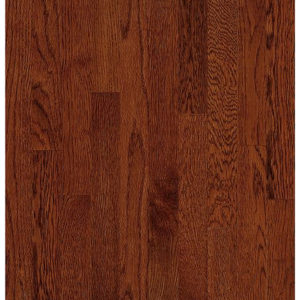 "Armstrong Kingsford ~ White Oak Cherry 2 1/4""-0"