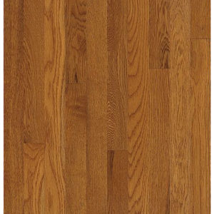 "Armstrong Kingsford ~ White Oak Copper 2 1/4""-0"