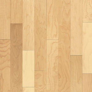 "Armstrong Metro Classics ~ Maple Natural 5""-0"