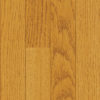 "Mullican St. Andrews Oak Caramel 3""-0"