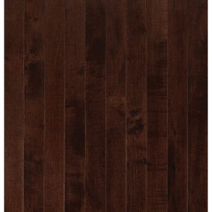 "Armstrong Sugar Creek ~ Maple Cocoa Brown 3 1/4""-0"