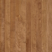 "Armstrong Sugar Creek ~ Maple Toasted Almond 3 1/4""-0"
