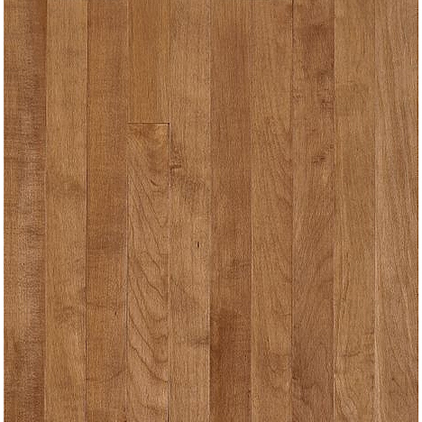 "Armstrong Sugar Creek ~ Maple Toasted Almond 2 1/4""-0"