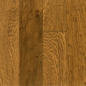 "Bruce Legacy Manor ~ Hickory Light Chestnut 5""-0"