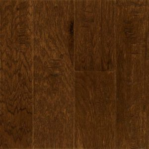 """Bruce Legacy Manor ~ Hickory Spice Tint 5""""-0"""