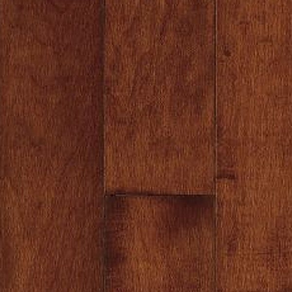 "Armstrong Sugar Creek ~ Maple Cherry 3 1/4""-0"