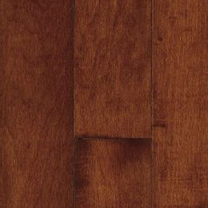 "Armstrong Sugar Creek ~ Maple Cherry 2 1/4""-0"