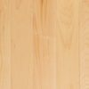 """Somerset Specialty Plank Natural Maple Solid 5""""-0"""