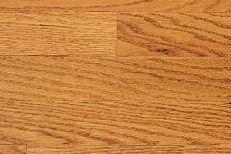 "Somerset Color Collection Engineered 3 1/4"" Golden Oak-0"