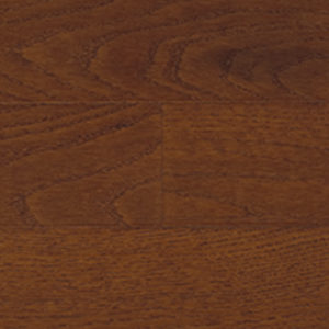 "Somerset Color Collection Engineered 3 1/4"" Red Oak Mocha-0"