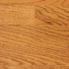 "Somerset Color Collection Engineered 5"" Golden Oak-0"
