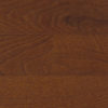 """Somerset Color Collection Engineered 5"""" Red Oak Mocha-0"""