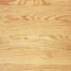 "Somerset Color Collection Engineered 5"" Red Oak Natural-0"