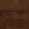 """Somerset Specialty Collection 4"""" Hickory Spice-0"""