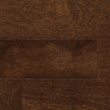 "Somerset Specialty Collection 4"" Hickory Spice-0"