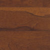 "Somerset Specialty Collection 5"" Hickory Nutmeg-0"