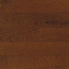 "Somerset Color Collection 3 1/4"" Red Oak Mocha-0"